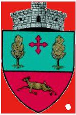 Comuna Mălini